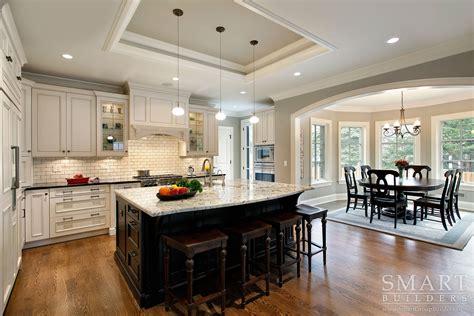 smart builders � fine homes renovations smart group