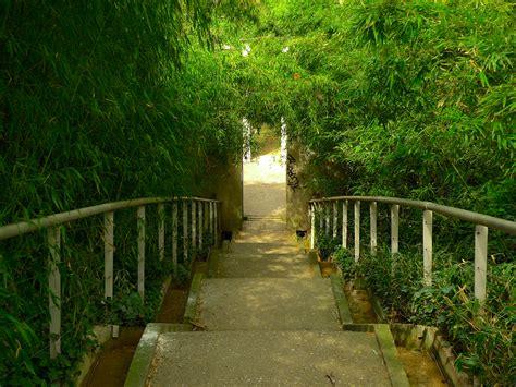 giardini meravigliosi meravigliosi giardini il moderno parc de la villette di