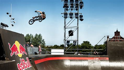bmx freestyle and park 2013 hd bmx park preview bull framed reactions 2013