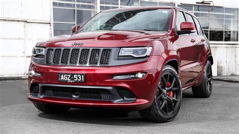 audi jeep 2017 100 audi jeep 2016 2016 audi q7 first drive motor