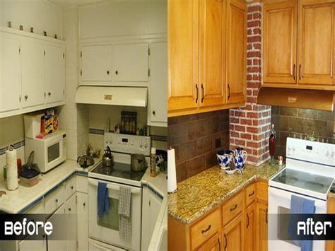 replacing kitchen cabinets before after kitchen cabinet door replacement kitchen
