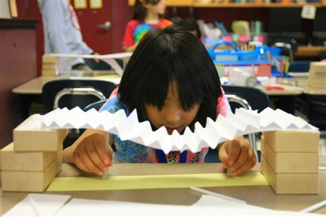 teaching kids    engineers discovermagazinecom