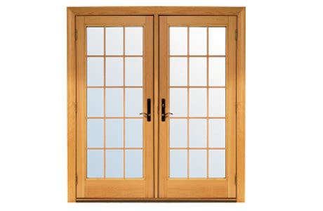 Andersen Patio French Doors by French Doors Exterior French Doors Renewal By Andersen