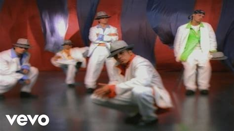 all i have to give backstreet boys all i have to give youtube