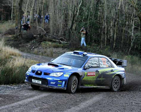 subaru rally racing cars rally subaru impreza wrc racing 1179811