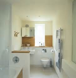 Cheap Bathroom Shower Ideas Stockport Bathroom And Wet Room Installers Stockport