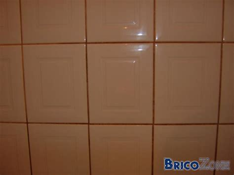 impermeabiliser joints carrelage salle de bain dootdadoo