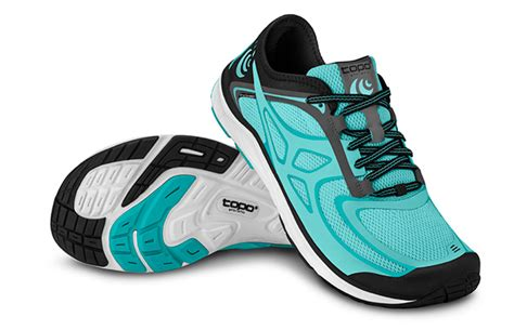 best lifting and running shoes the 14 best sneakers for every type of workout daily burn