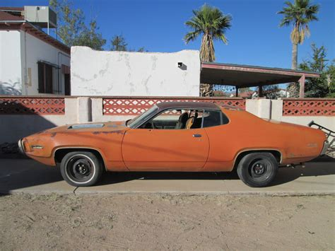 plymouth login 1971 plymouth road runner roadrunner project original