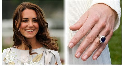 wedding rings of famous collection celebrity wedding bands matvuk com