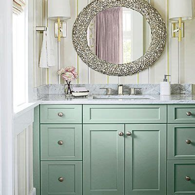 green vanity bathroom advice updates in the bathroom plaster disaster