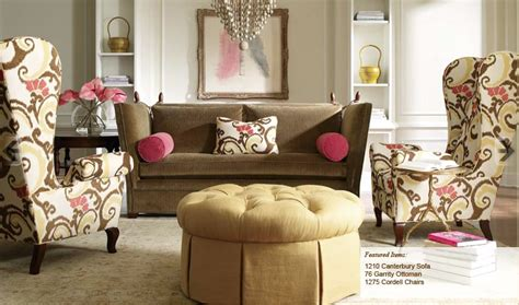 Home Decorators Collection Com by Lunes De Decoraci 243 N Ese Gran Sill 243 N Marr 243 N La Vida De