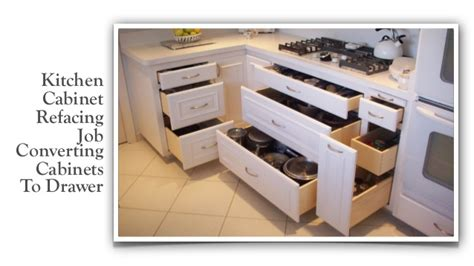 Convert Kitchen Drawers To Soft by Santa Rosa Kitchen Remodeling Kitchen Cabinet Refacing1