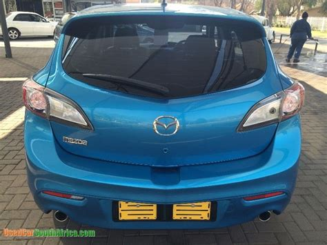 manual cars for sale 2009 mazda mazdaspeed 3 on board diagnostic system 2009 mazda 3 used car for sale in midrand gauteng south africa usedcarsouthafrica com
