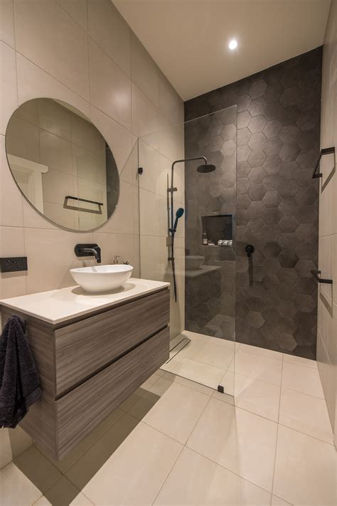 ensuite bathroom layout ideas ensuite project a spacious design completehome