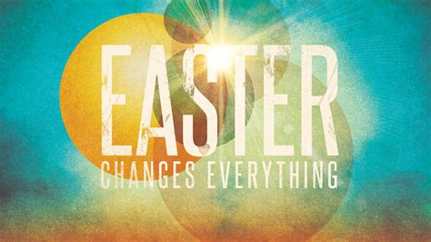 easter sunday service decorations easter lessons archives youthministry com