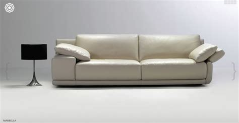 domicil leather sofa domicil sofa domicil pinterest sofas