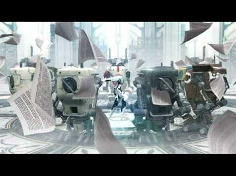 film animasi robot jepang animasi robot 3d menarikan tari kecak youtube