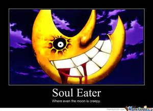 Soul Eater Meme - soul eater demotivational by derpina chan meme center