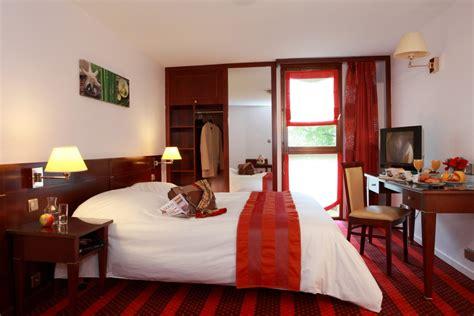 chambre hotel al heure chambre 224 l heure ou pour la journ 233 e douai roomforday