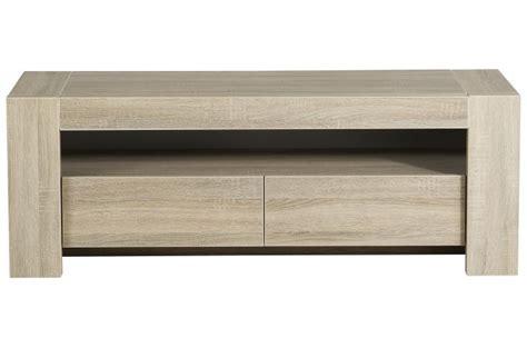 Bien Meuble Asiatique Pas Cher #2: meuble-tv-plaque-bois-bali0192batv_680x450.jpg