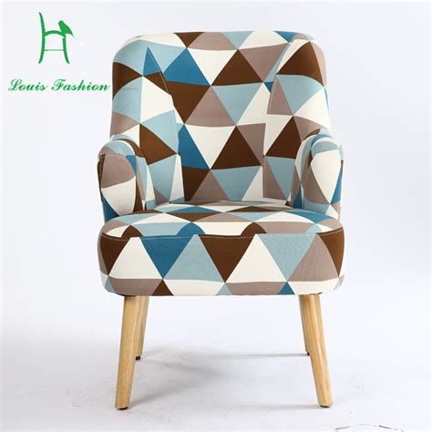 small bedroom chairs for adults compare prices on small bedroom chairs for adults online shopping buy low price small