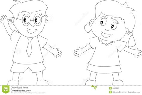 body coloring page hands 07 coloring page free body