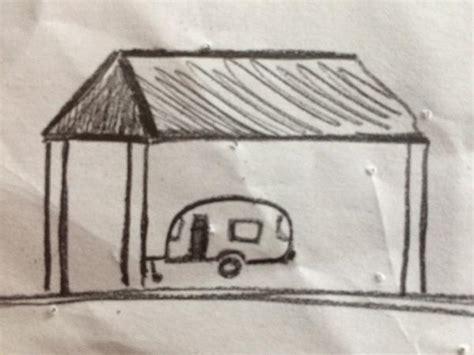 suche scheune suche wohnwagen innen stellplatz 252 berdacht wohnmobil