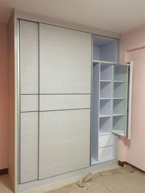 wardrobe design ideas singapore search home