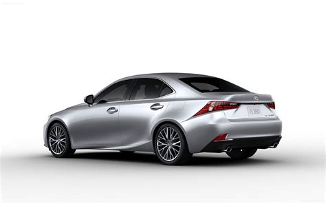 difference between es and gs lexus differences between 2014 and 2015 lexus es350 autos post