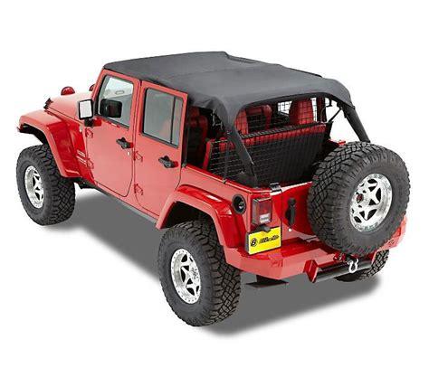 Jeep Jk Safari Top Bestop 174 52584 35 Header Safari 174 Top For 10 17 Jeep