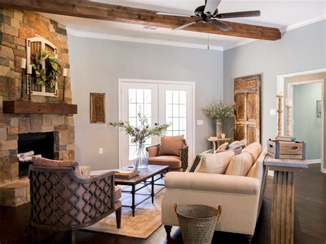 joanna gaines ceiling fans fixer yours mine ours and a home on the river