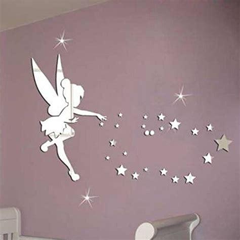adesivi per pareti da letto best adesivi per pareti da letto pictures idee
