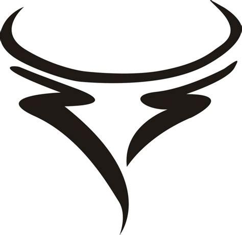 tattoo bull logo 38 best cute bird tattoos images on pinterest