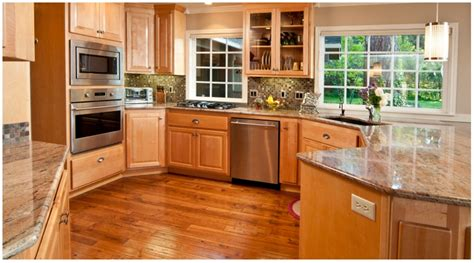 honey kitchen cabinets saginaw honey kitchen cabinets