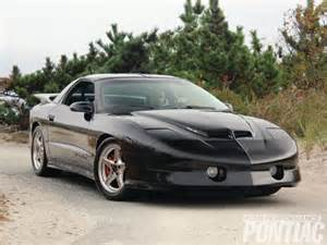 1996 Pontiac Trans Am Ws6 301 Moved Permanently