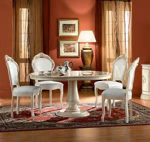 ivory dining room set rosella dining room set ivory 4 301 00 furniture store shipped free in usa nyc