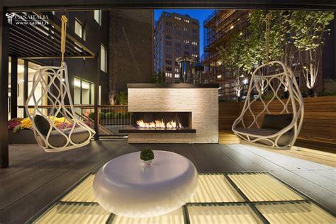 terrazzi di lusso emejing terrazzi di lusso ideas decorating interior