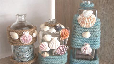 the art of pillow arrangements seaside interiors diy ideas for empty liquor bottles seaside inspired decor