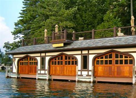 41 cramer point road lake george ny property listing - Tow Boat Lake George Llc