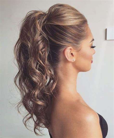 down hairstyles for races 25 best ideas about formal hairstyles on pinterest