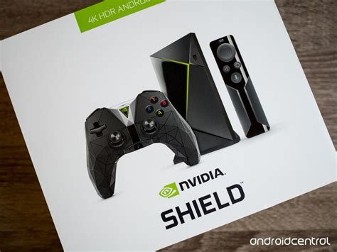 amazon nvidia shield nvidia shield android tv review the best you can get