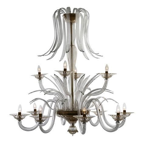 statement light fixtures 9 statement light fixtures to elevate your space