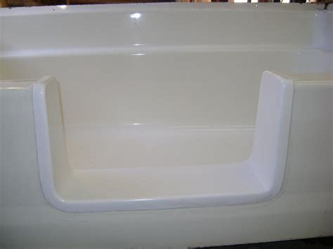 bathtub jacuzzi inserts white bathtub inserts steveb interior stunning idea