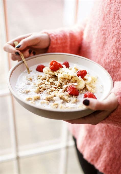 Vegan Detox Breakfast Ideas by 17 Best Images About Detoxinista Recipes On The On