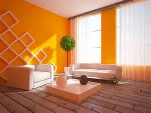 Home Depot Paints Interior 10 tips para escoger el color de pintura perfecto para tu