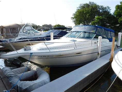 sea ray weekender boats for sale sea ray 300 weekender boats for sale boats