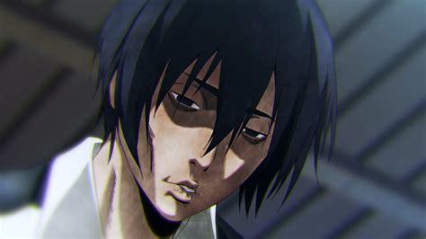 anime like prison school prison school episode 4 review kiyoshi luck youtube