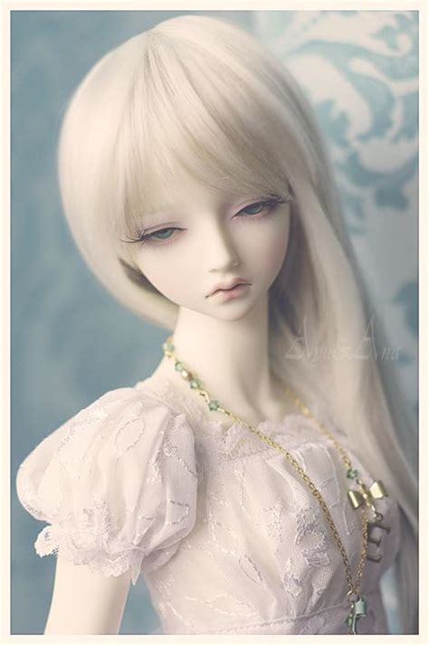 jointed doll images blue flickr photo bjd s and a few