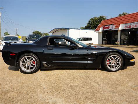 2003 corvette z06 2003 z06 review autos post